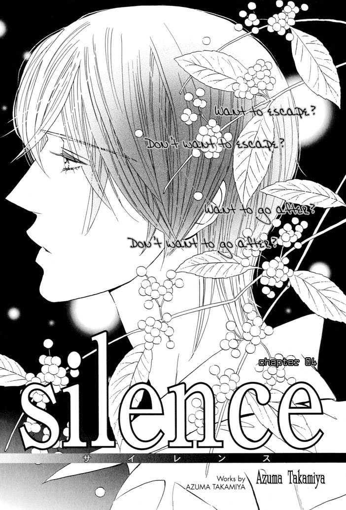 Silence 4 Page 2