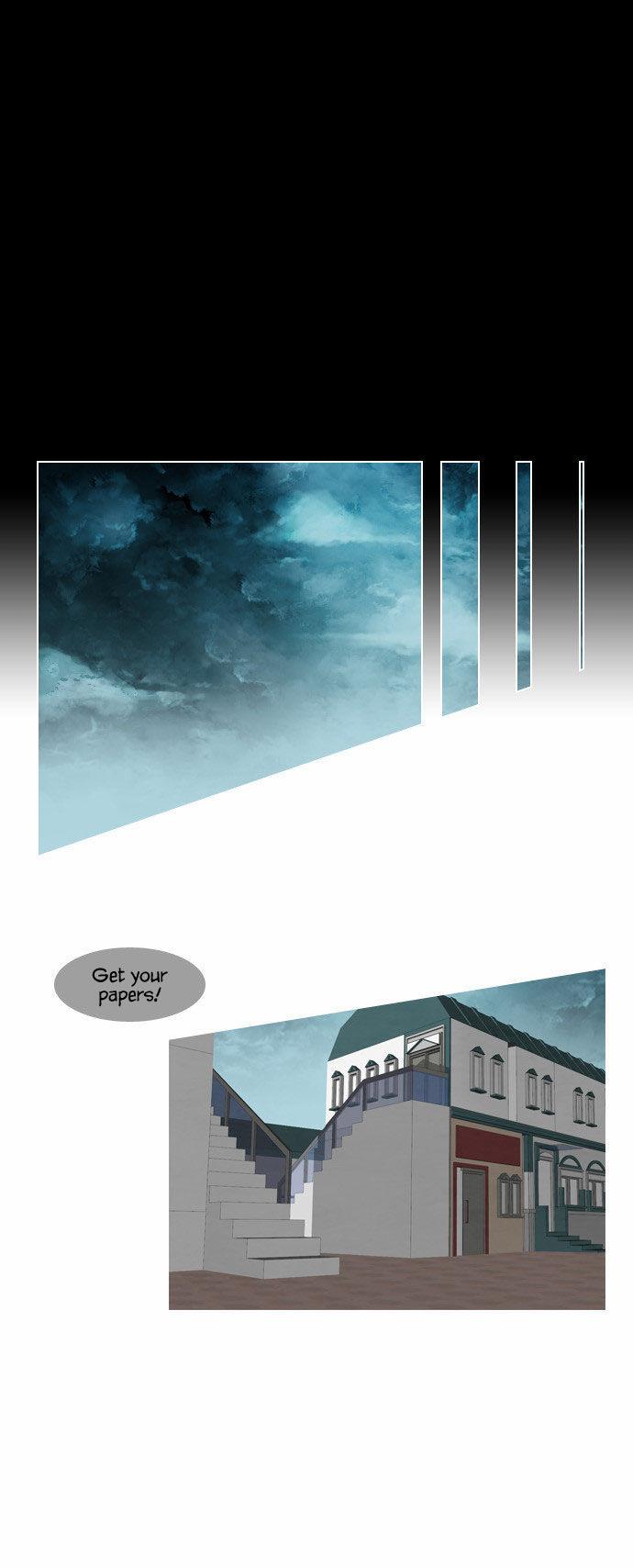 Trump (LEE Chae-Eun) 1 Page 2