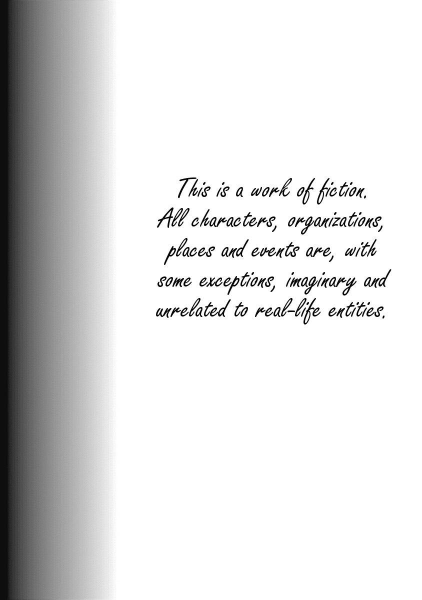 Steins;Gate - Aishin Meizu no Babel 5 Page 2