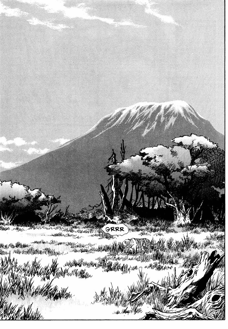 The Wild Kingdom 2 Page 2