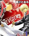 Reverend D