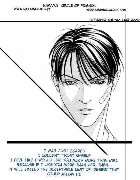 Tenshi no Fukuin 3 Page 2