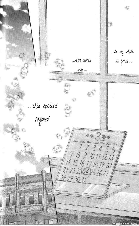 Nagatachou Strawberry 21 Page 3