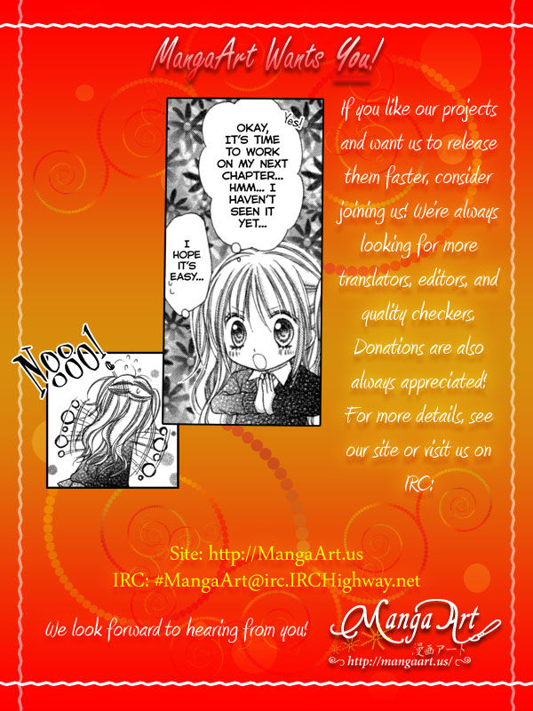 Nagatachou Strawberry 21.5 Page 2