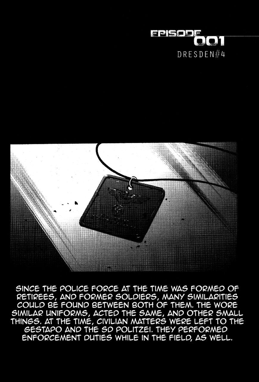 Cleta 4 Page 2