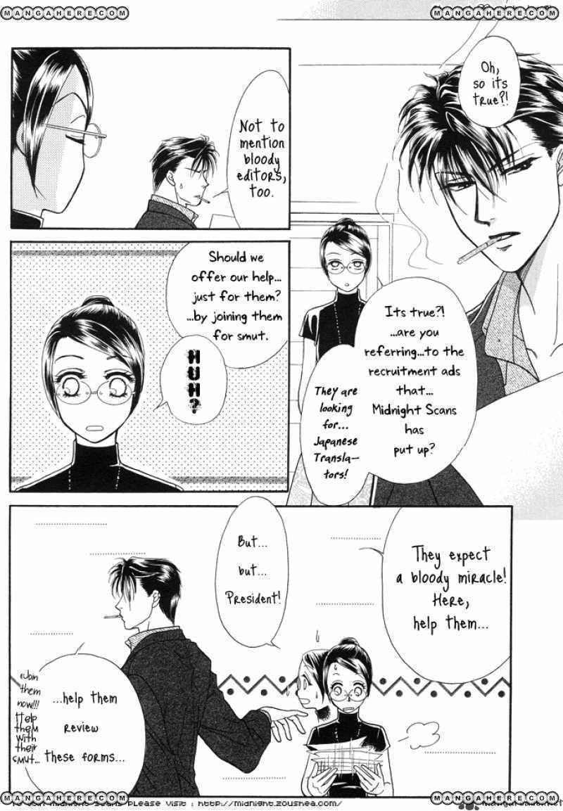 Grand Sun 14 Page 3
