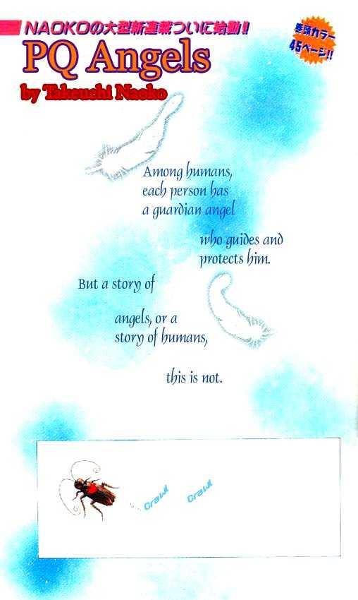 PQ Angels 1.1 Page 2