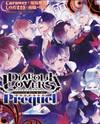 Diabolik Lovers - Prequel