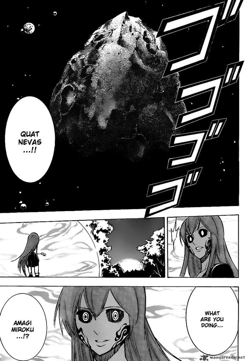 Psyren 143 Page 4