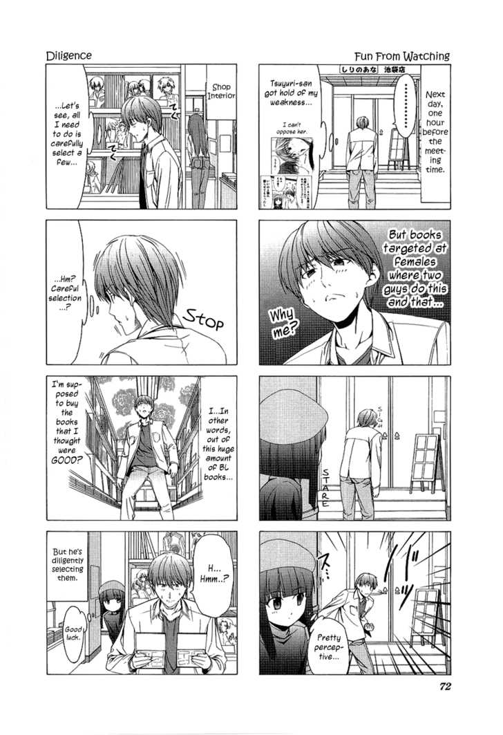 Doujin Work 23 Page 2