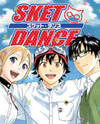 Sket Dance