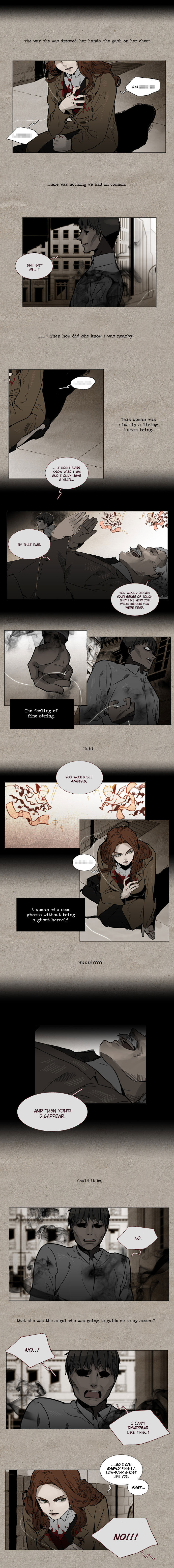 Ark of Abel 3 Page 2