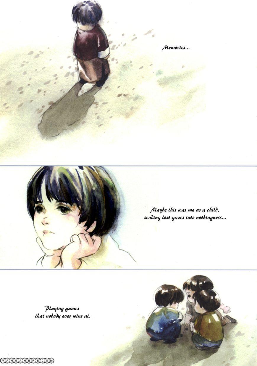 China Girls 2 Page 2