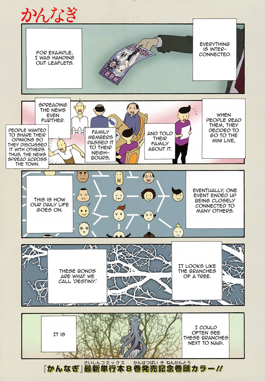 Kannagi 48 Page 2