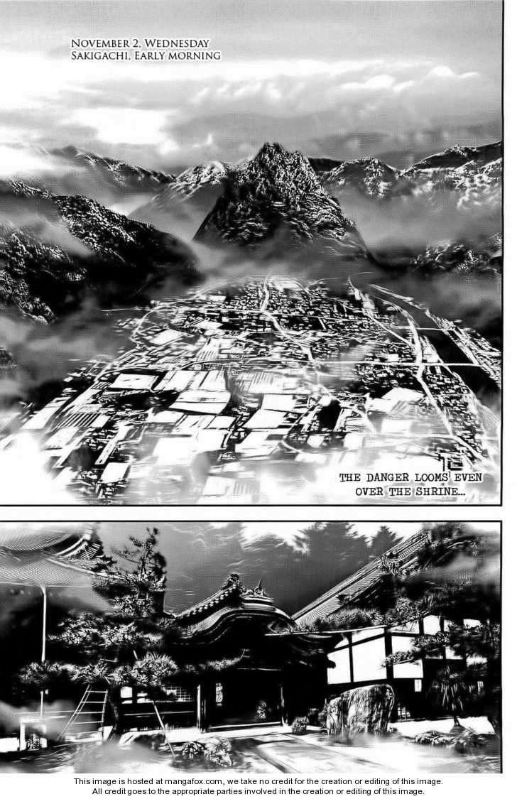 Shiki 28 Page 2