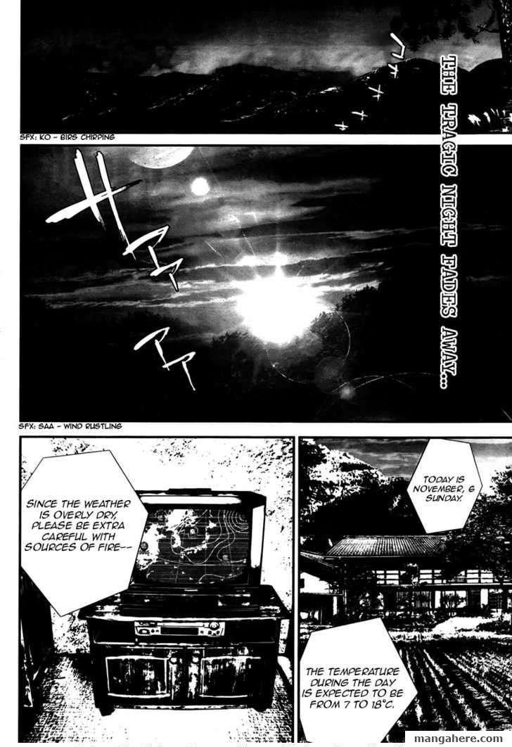 Shiki 34 Page 2