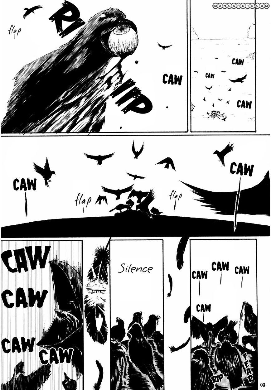 Fate/Stay Night dj - Sword Dancers 2.2 Page 2