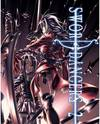 Fate/Stay Night dj - Sword Dancers