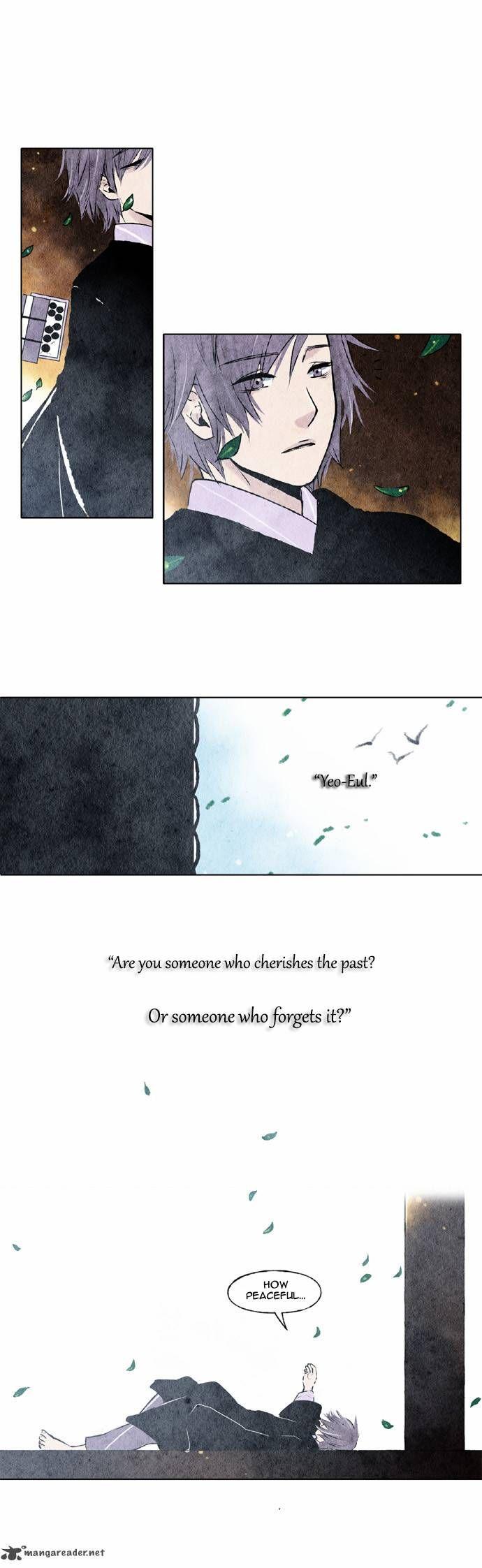 Like a Bird 6 Page 2