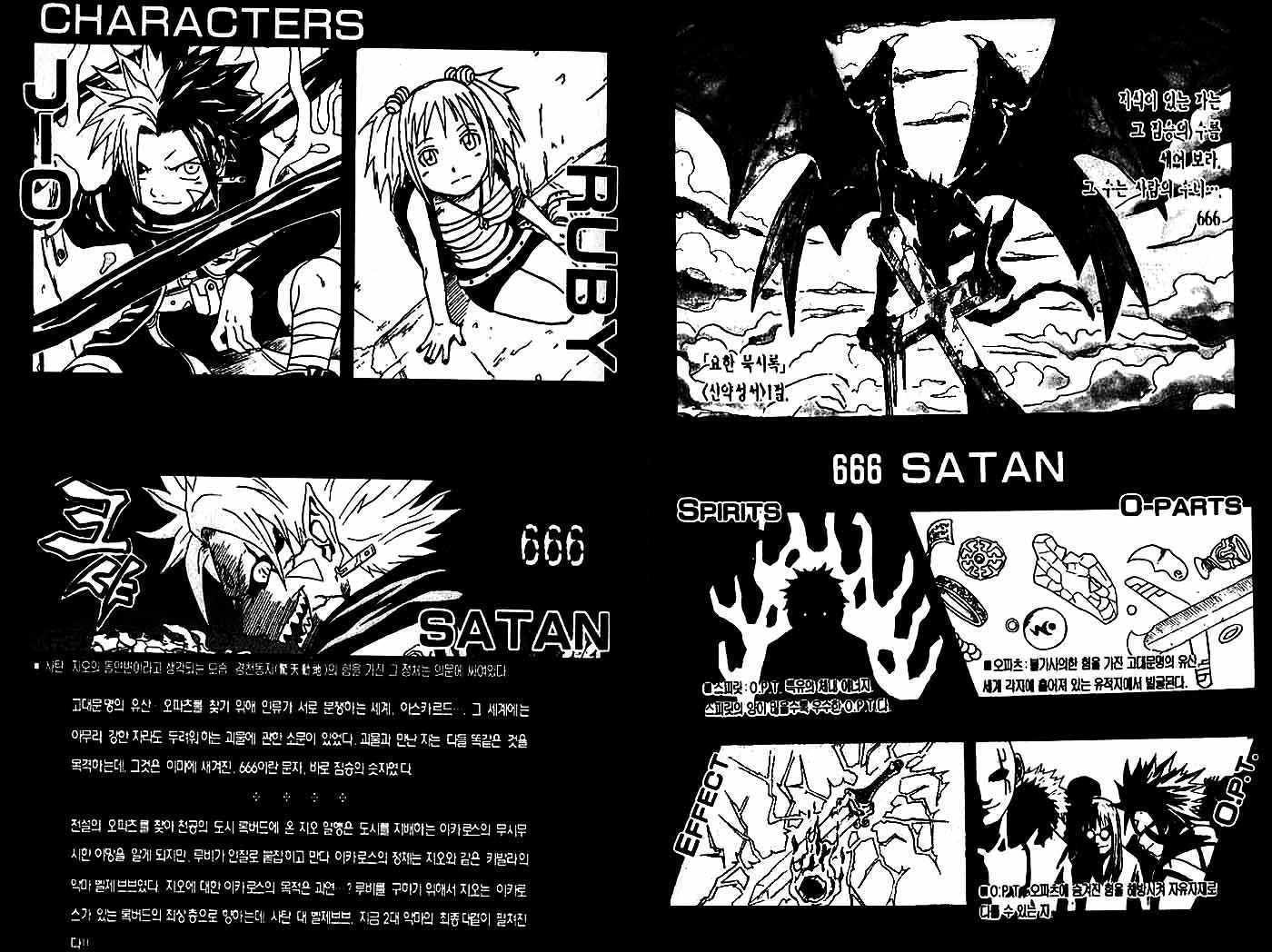 666 Satan 45 Page 3