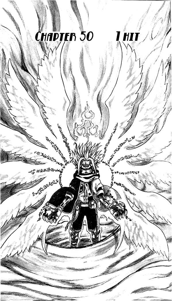 666 Satan 50 Page 2