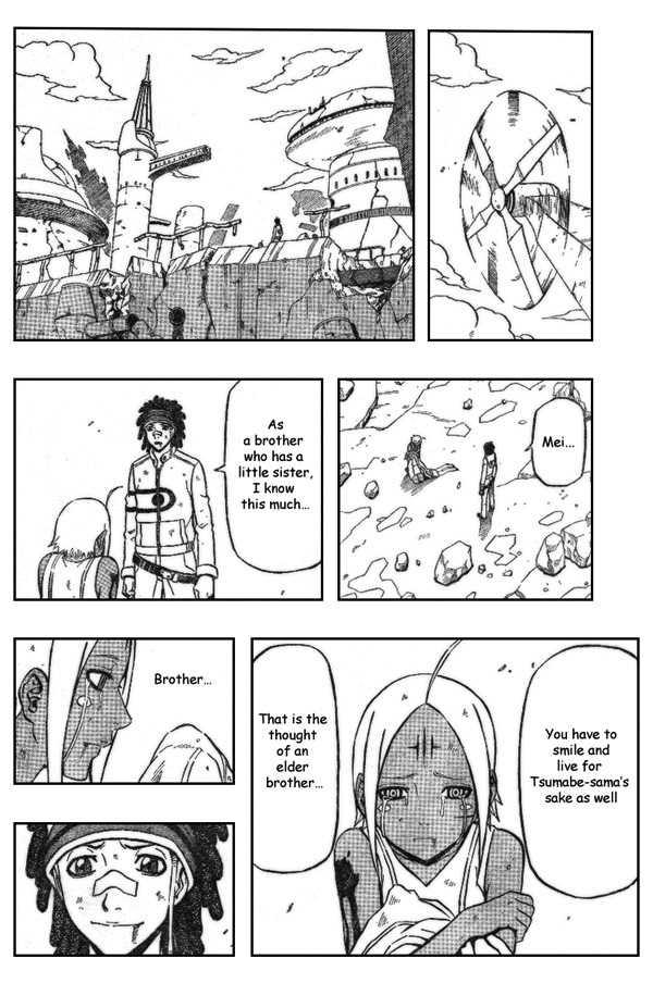 666 Satan 60 Page 2