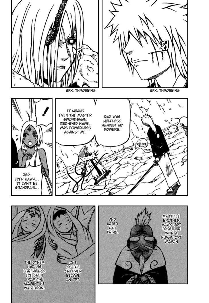 666 Satan 68 Page 2