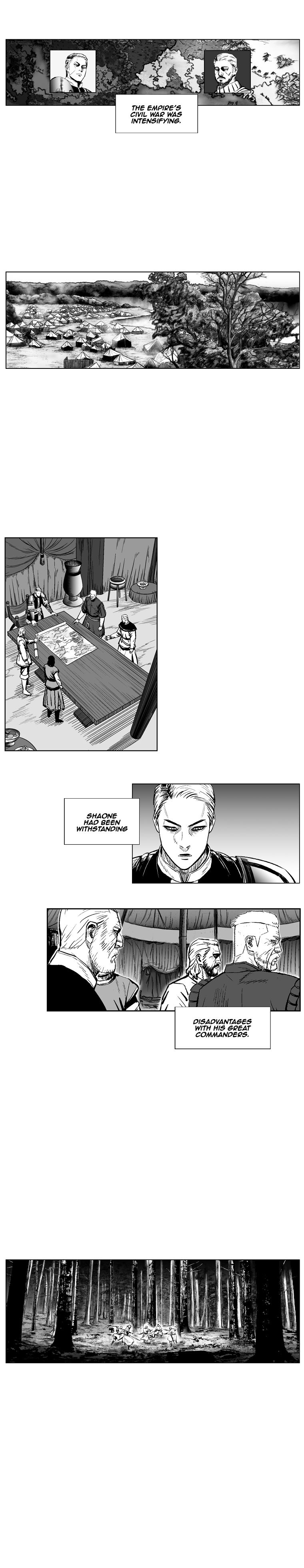 Red Storm 245 Page 2