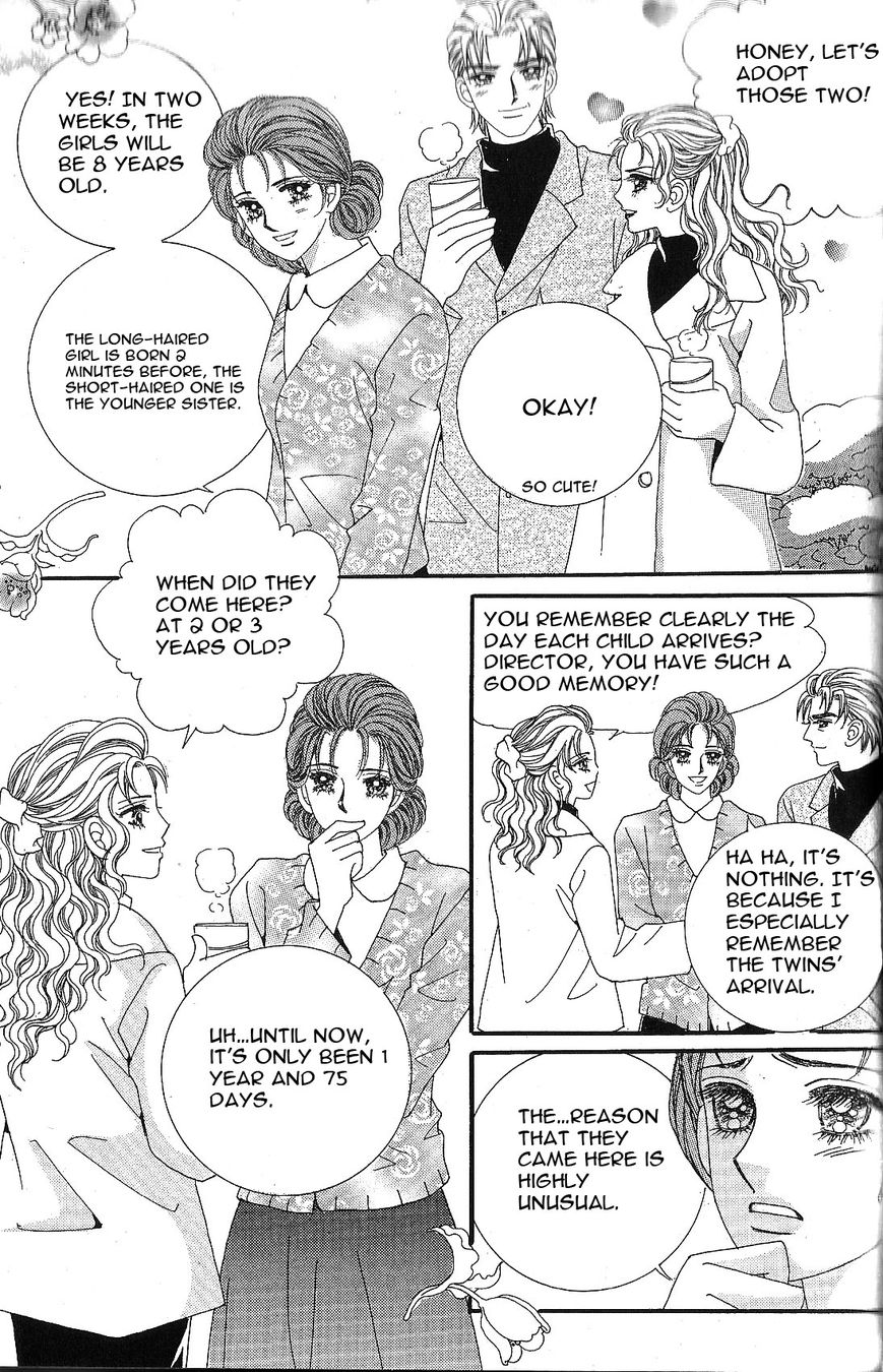 The Daughter of the General 2 Page 2