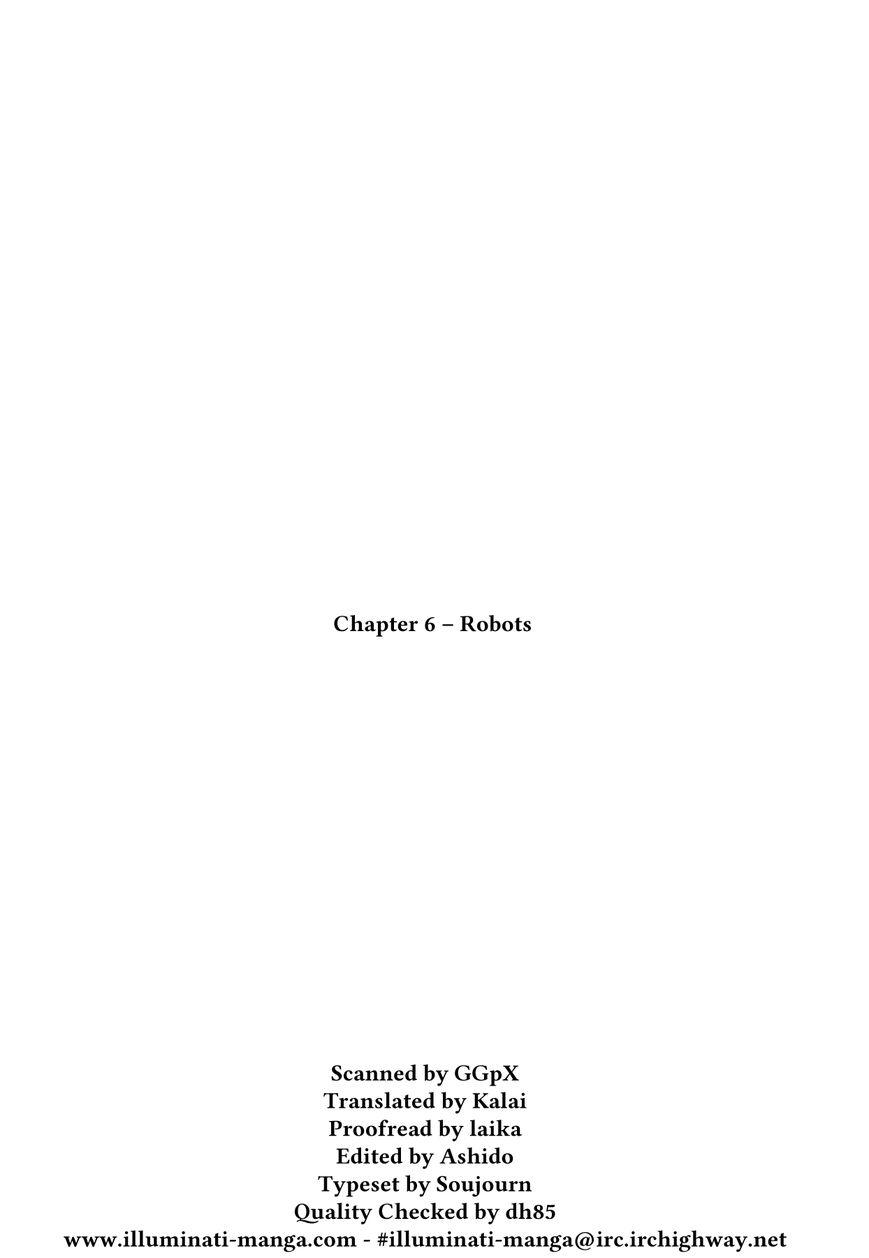 Scientia 6 Page 1