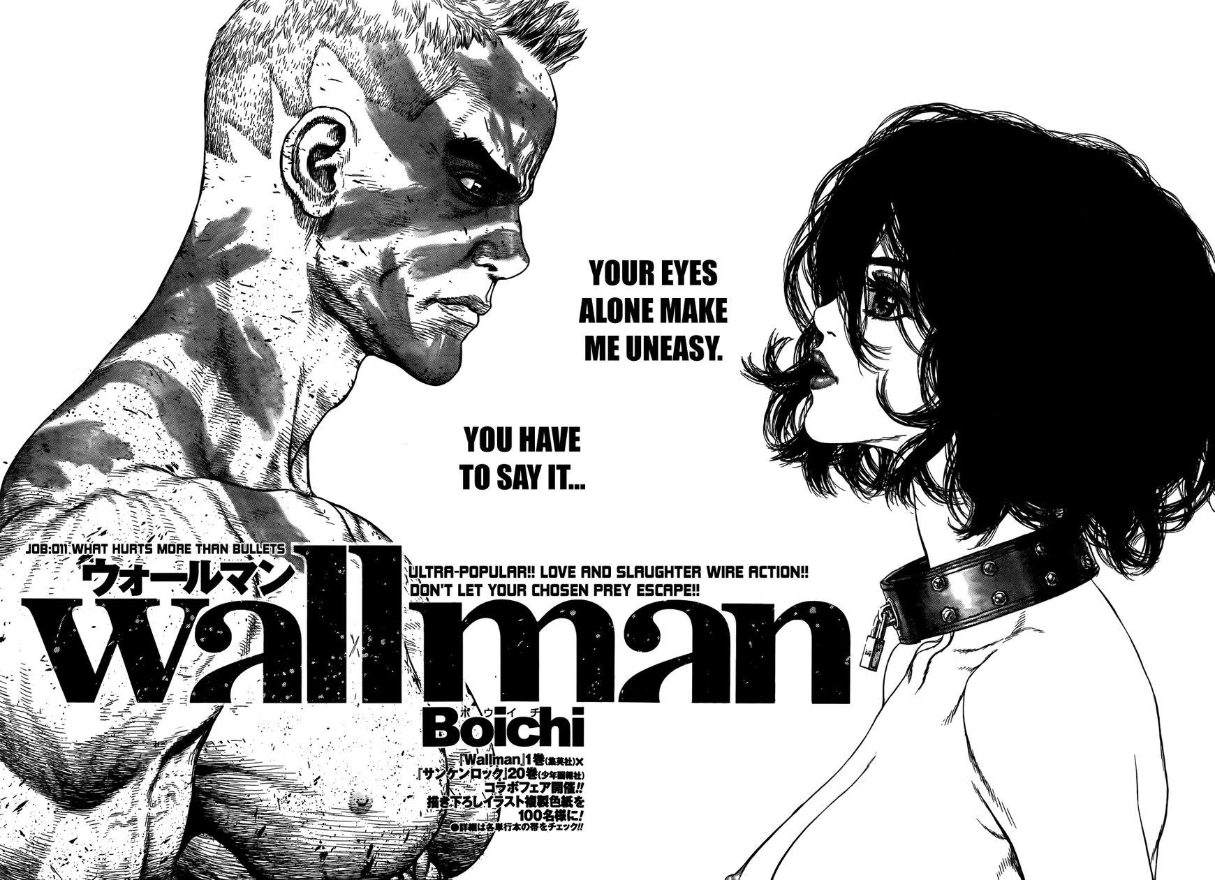 Wallman 11 Page 2