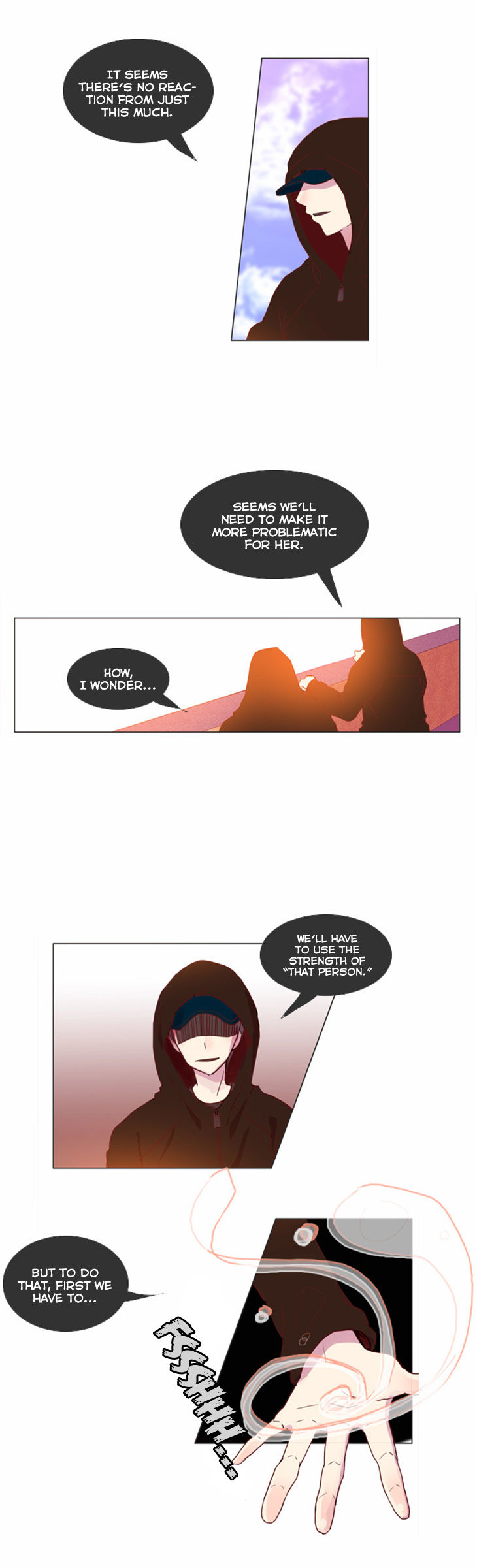 Flow 17 Page 2