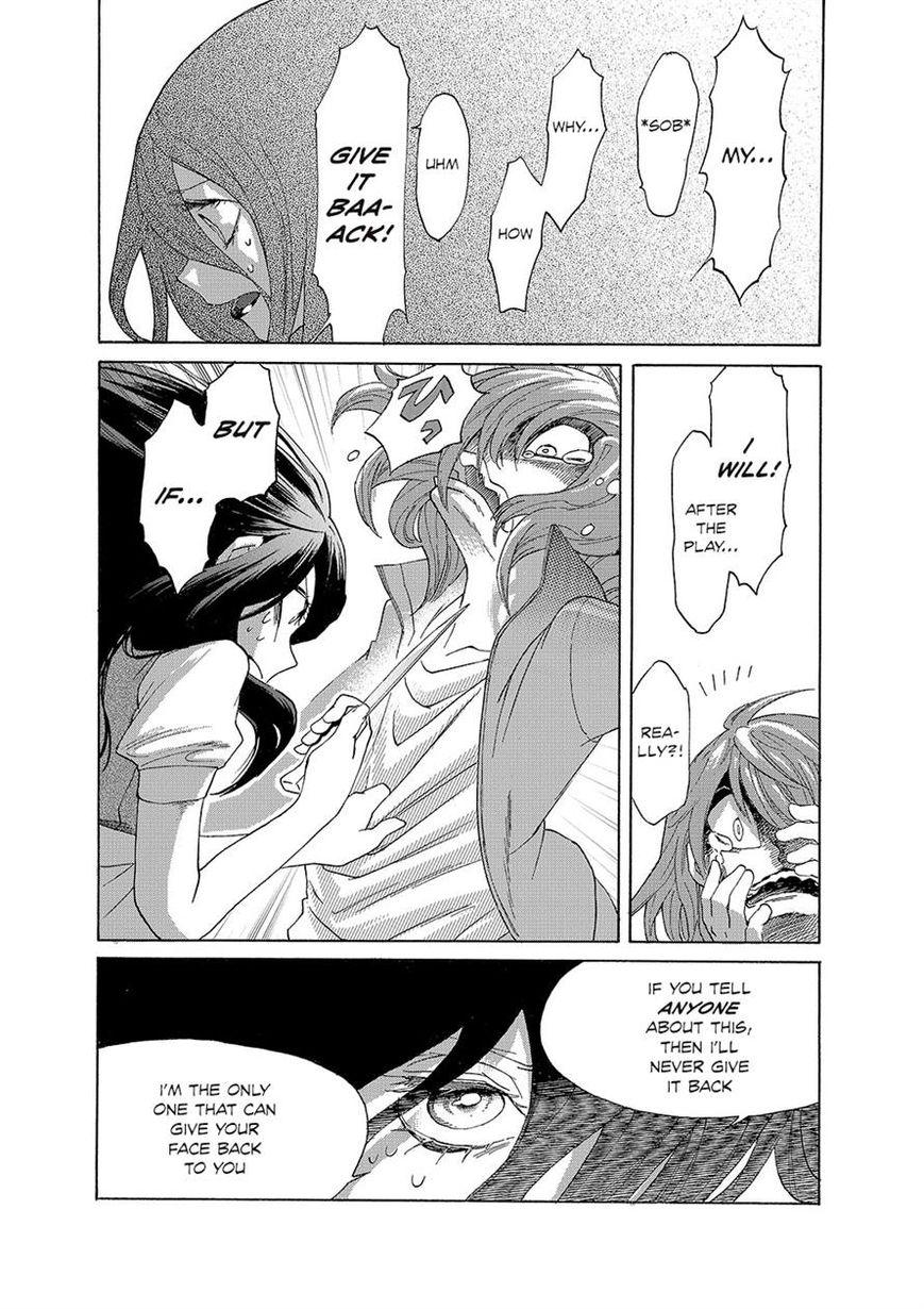 Kasane 2 Page 2