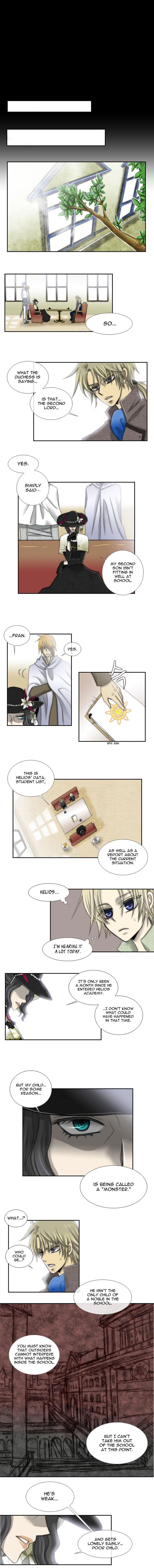 Black Haze 10 Page 1