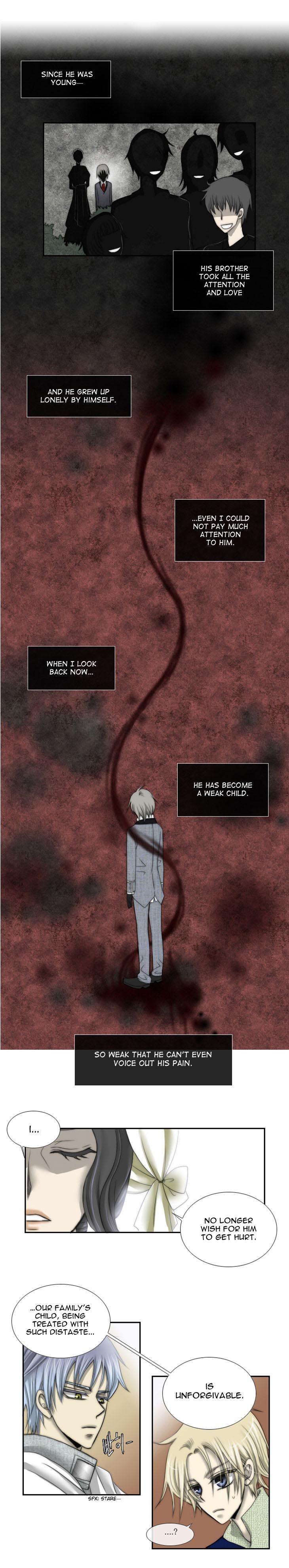 Black Haze 10 Page 2