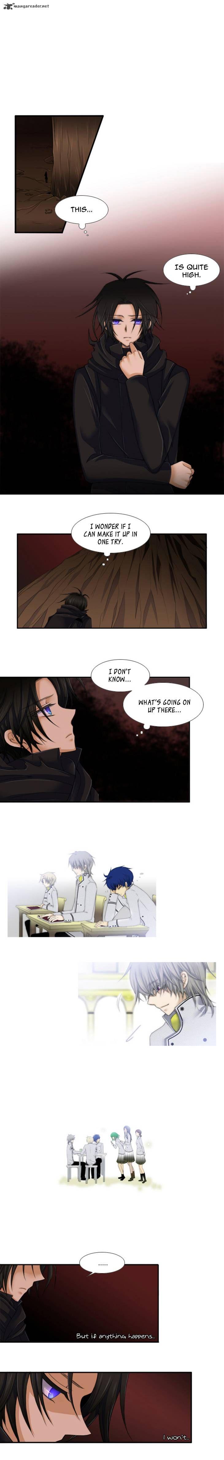 Black Haze 45 Page 2