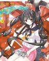 Shinigami-sama to 4-nin no Kanojo