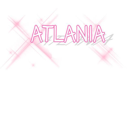 Atlania 2 Page 1