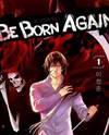 Be Born Again