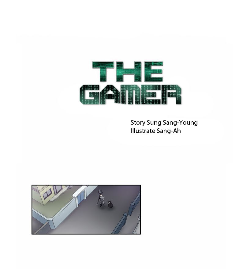 The Gamer 34 Page 2