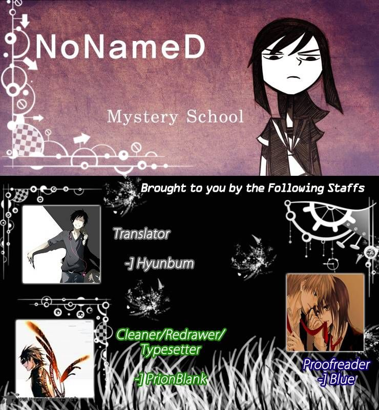 NoNameD 14 Page 1