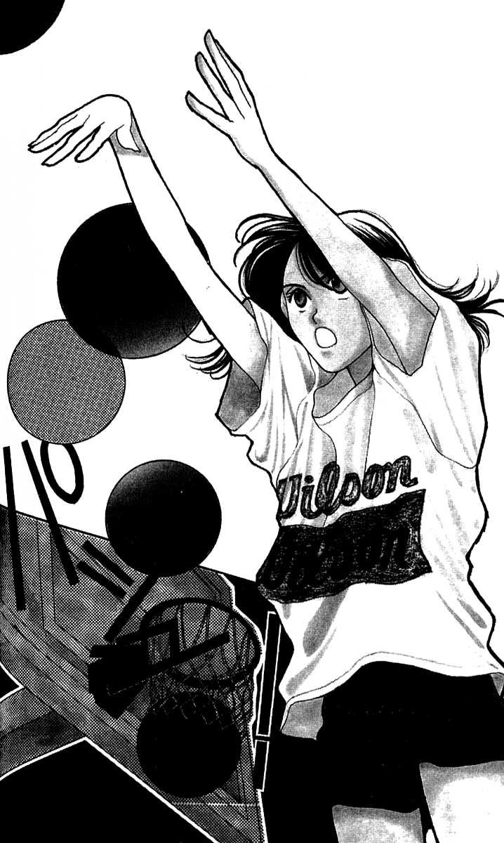 Seiten Taisei 25.2 Page 3
