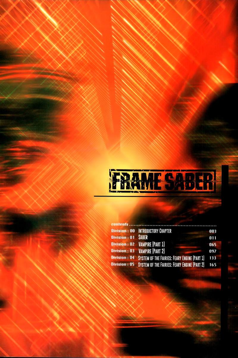 Frame Saber 0 Page 2