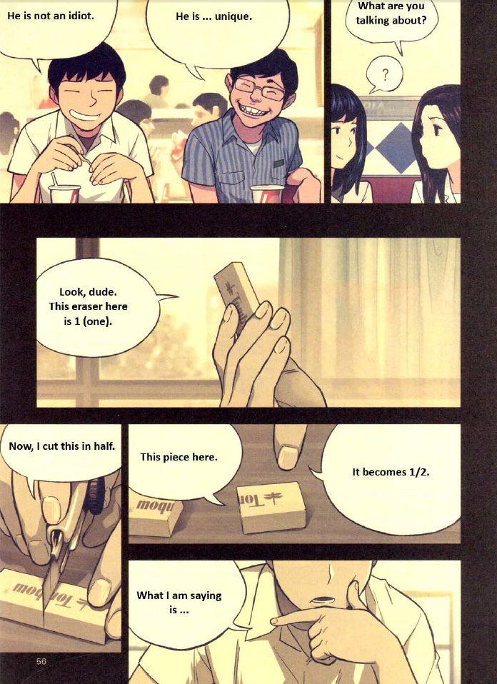 4 Rang 2.2 Page 2