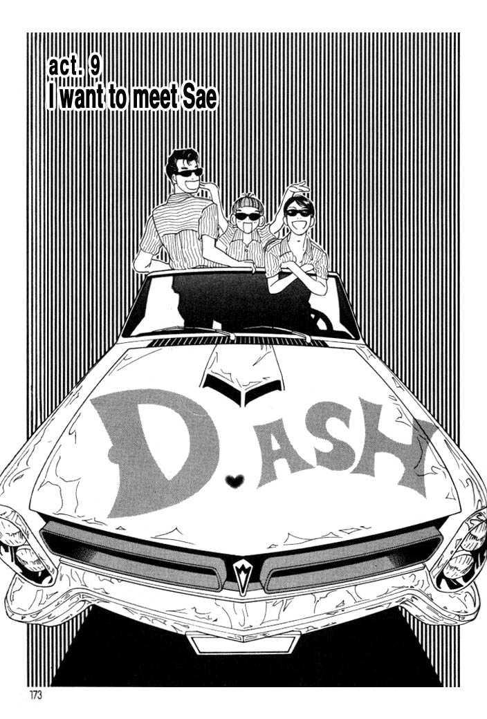D-ASH 9 Page 1