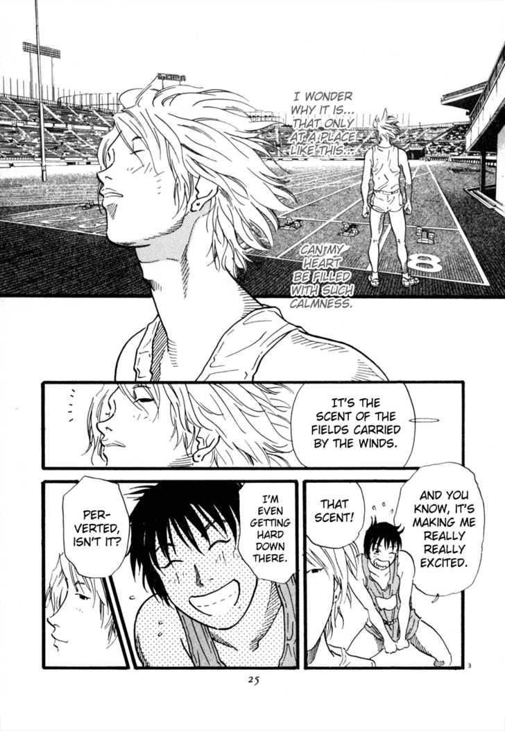 D-ASH 45 Page 3