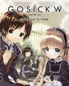 Gosick W