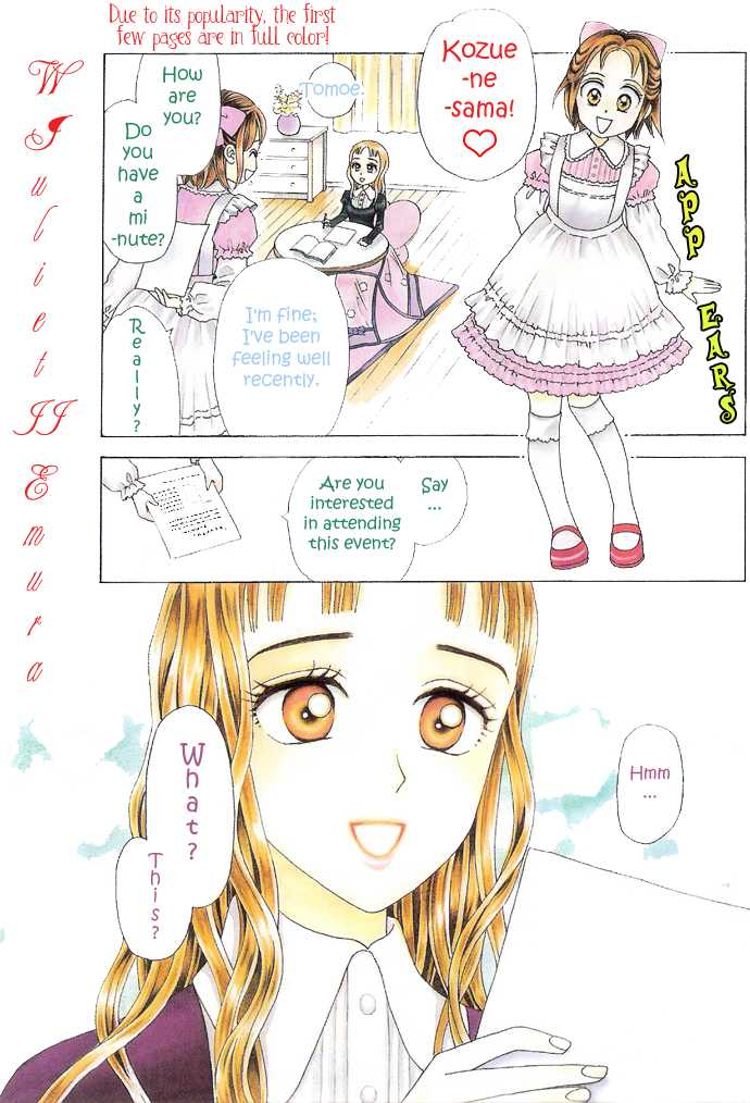 W-Juliet II 4.1 Page 4