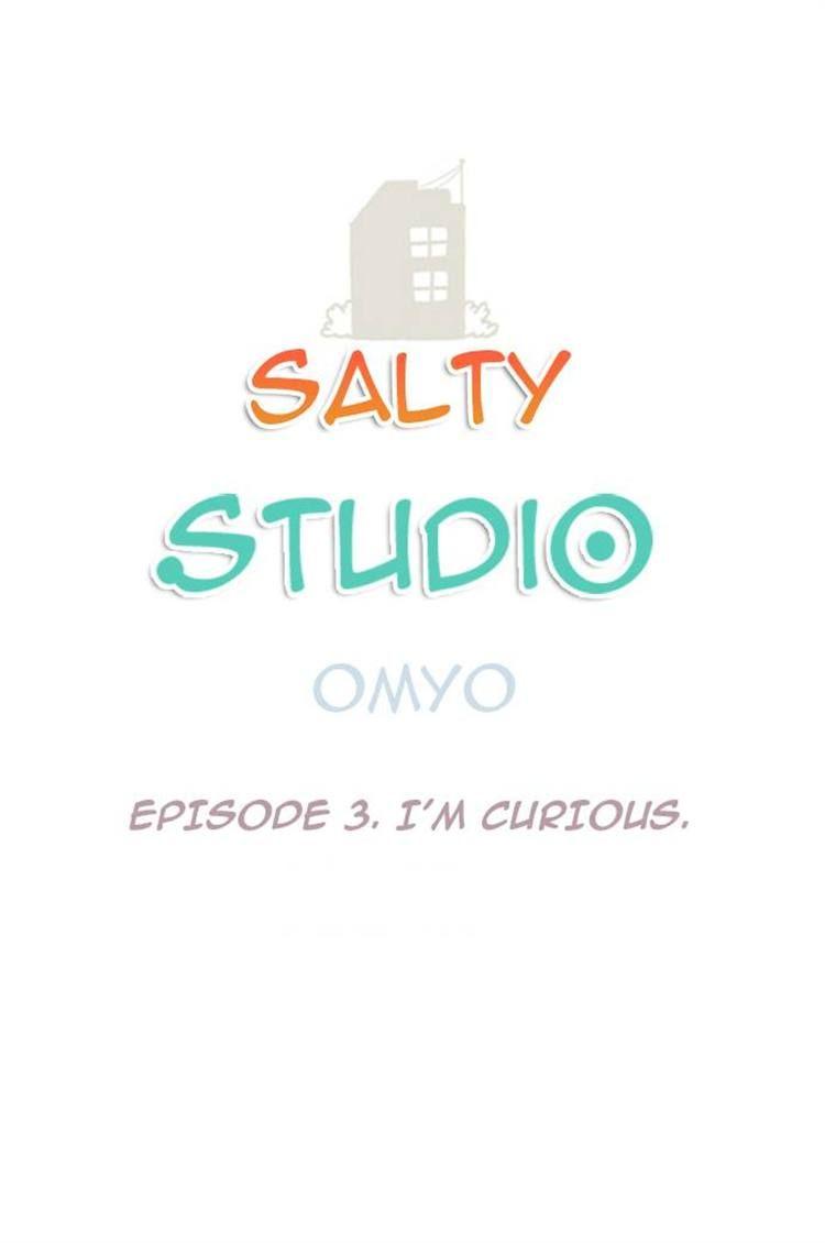Studio Salty 3 Page 2