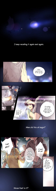 Neowa Neo Sai 2 Page 1